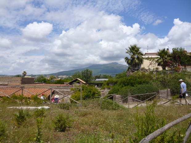 Vista do Vesuvio.JPG