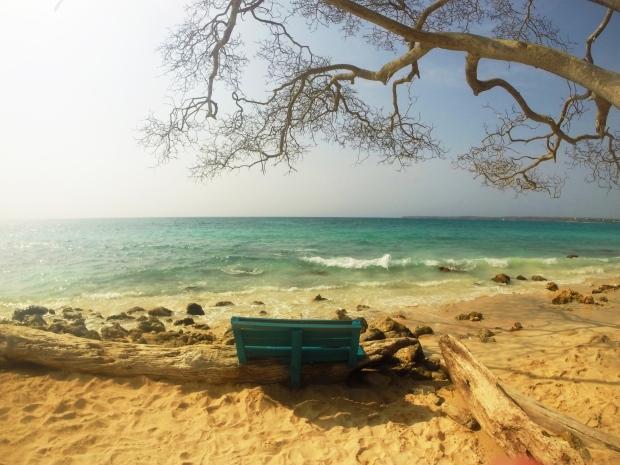 Playa_Blanca3.JPG