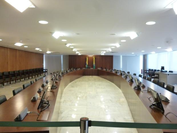 Sala de Reuniões.JPG