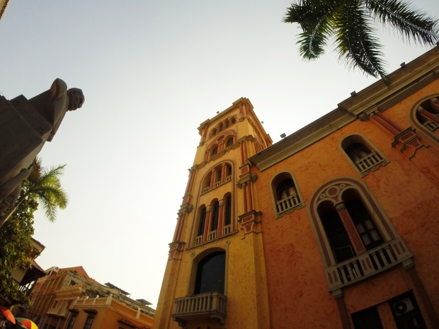 Universidad_Cartagena.JPG