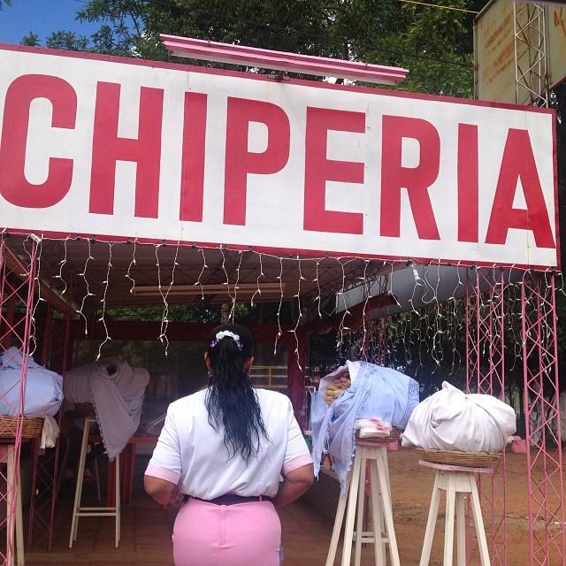 Chiperia.jpg