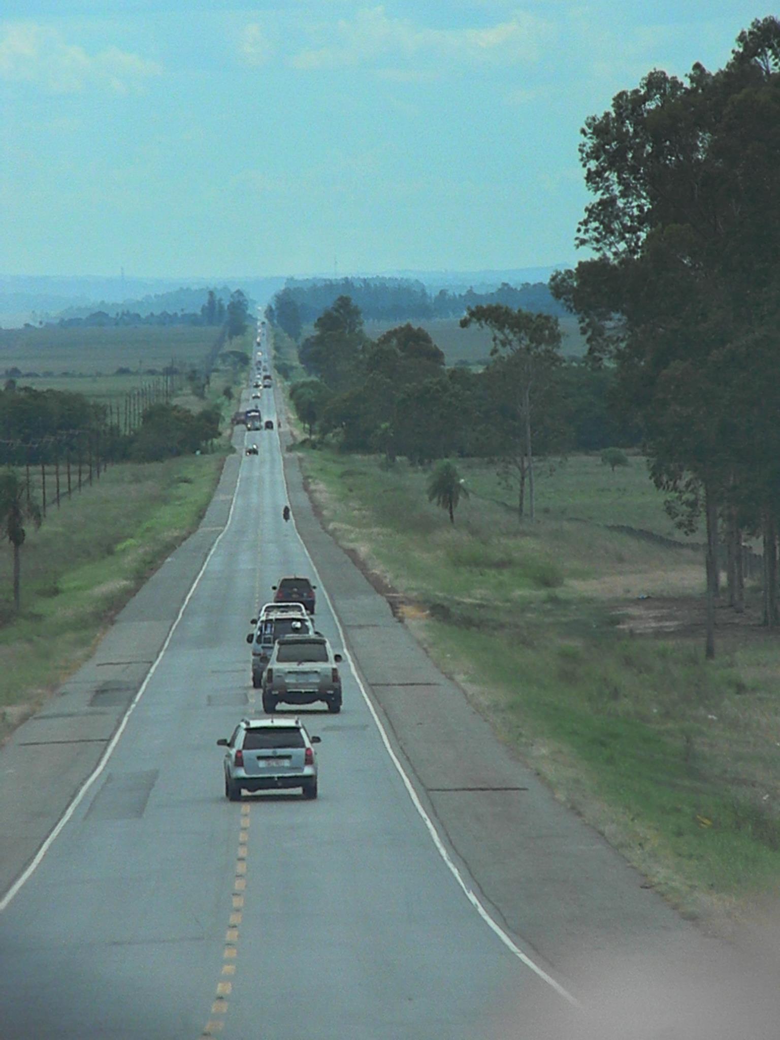 estrada infinita.jpg