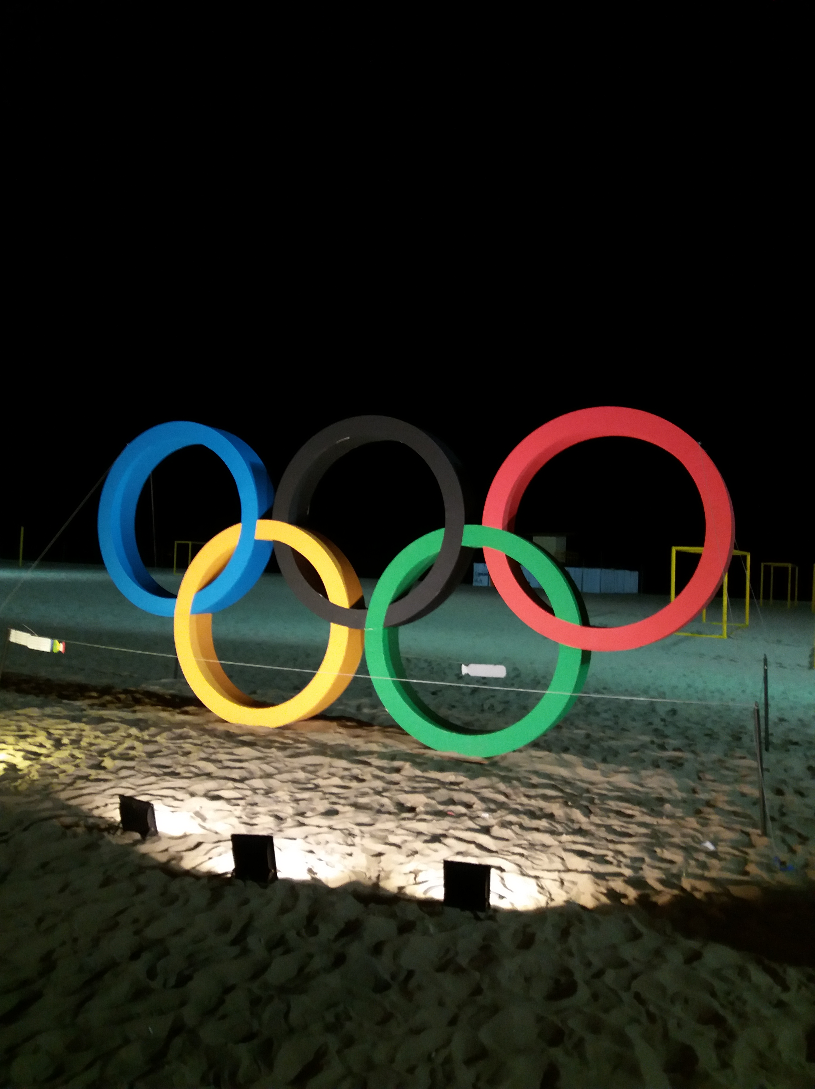 Arcos Olimpicos.jpg