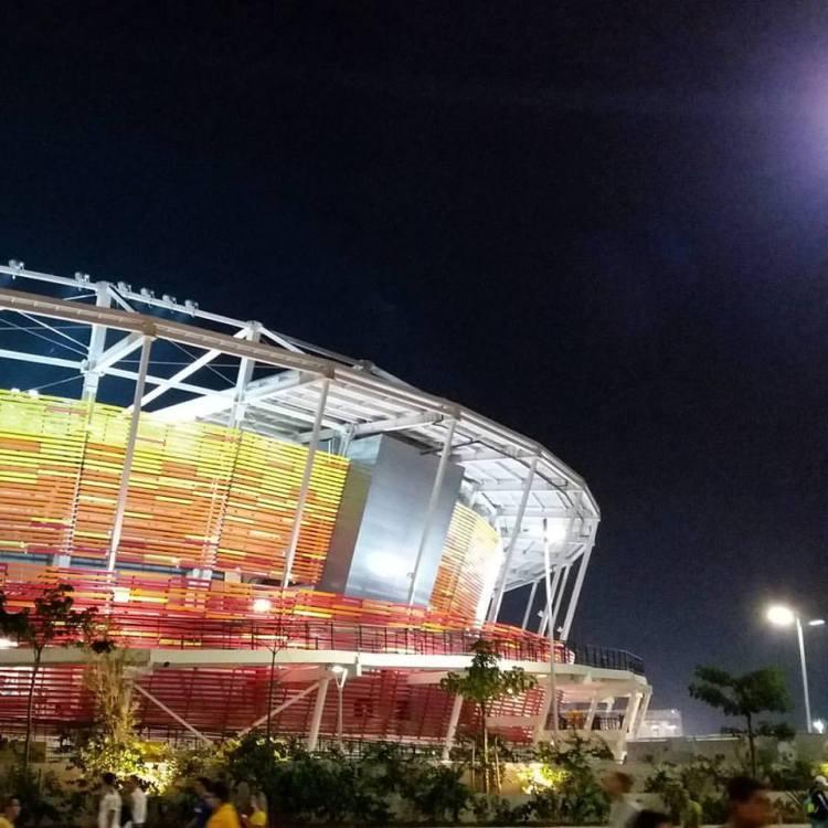 Parque Olimpico Da Barra.jpg