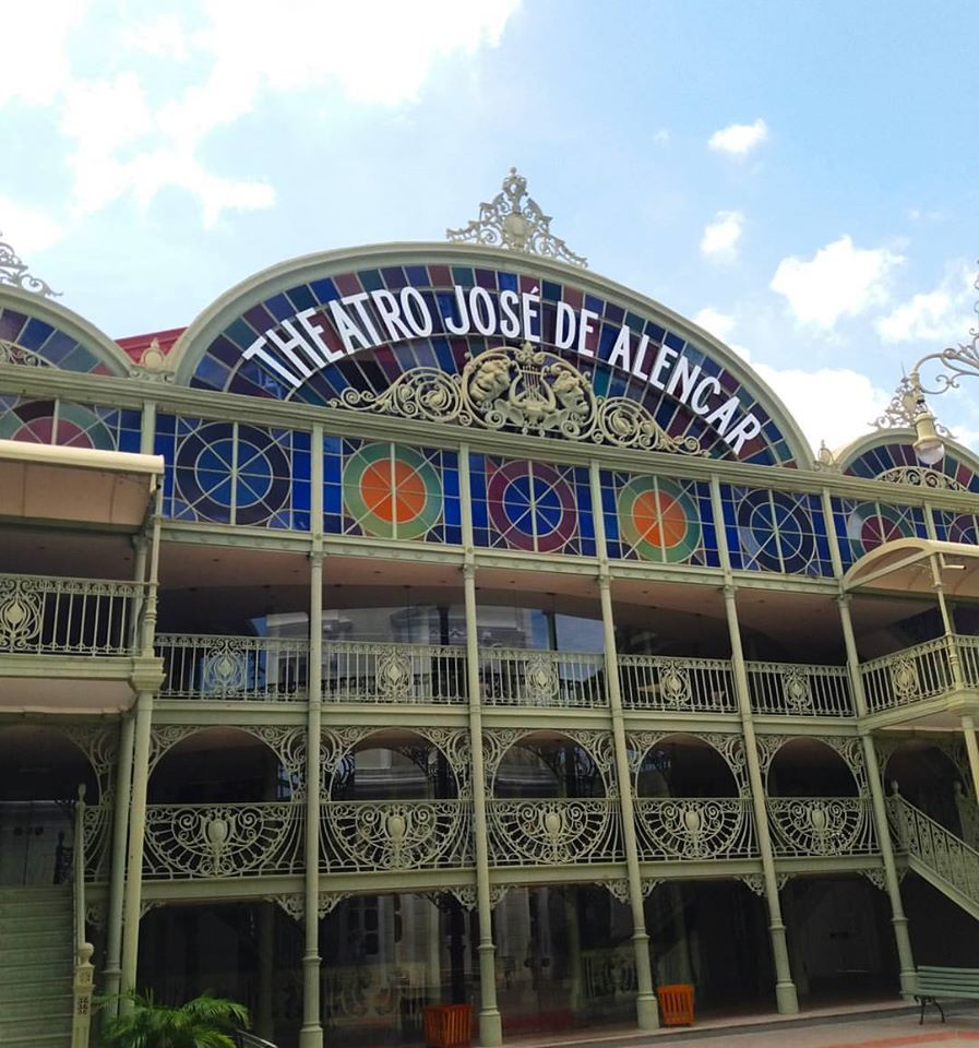 theatro-jose-de-alencar