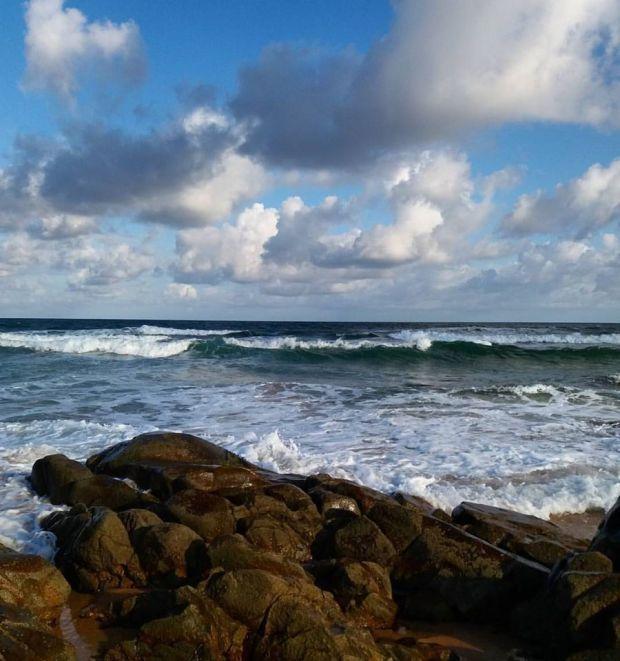 Praia de Stella Maris, Salvador, Bahia..jpg