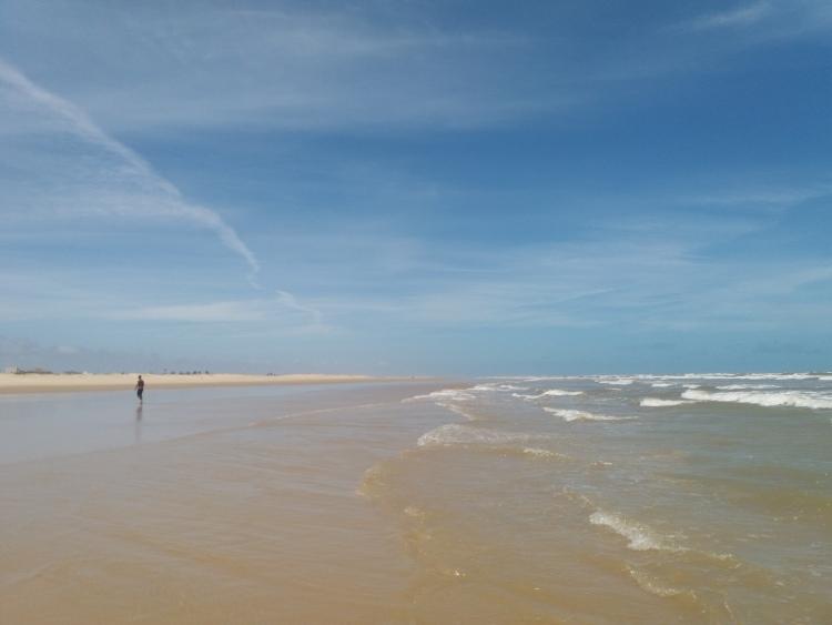 praia de atalaia.jpg