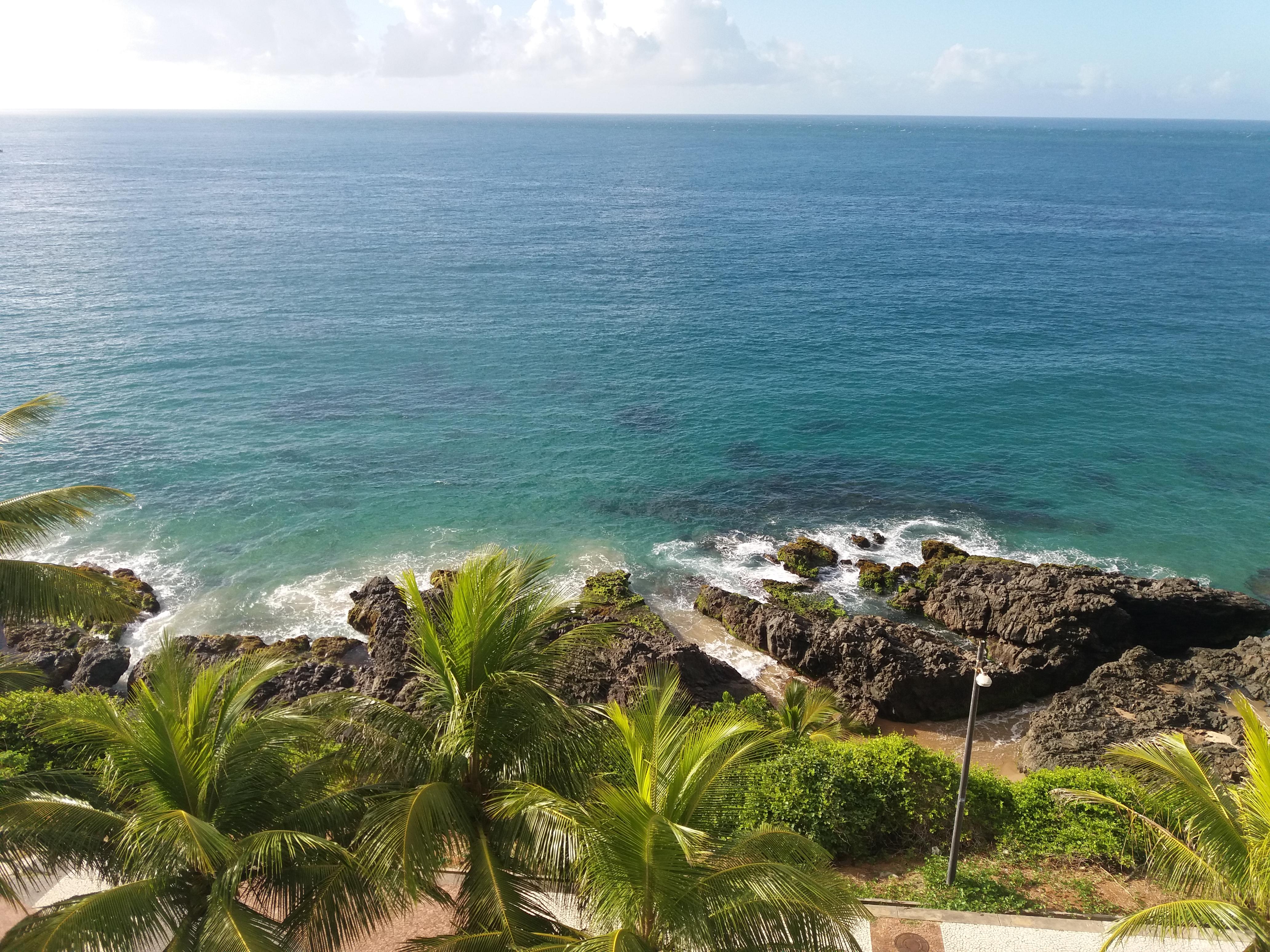 Praia de Salvador.jpg