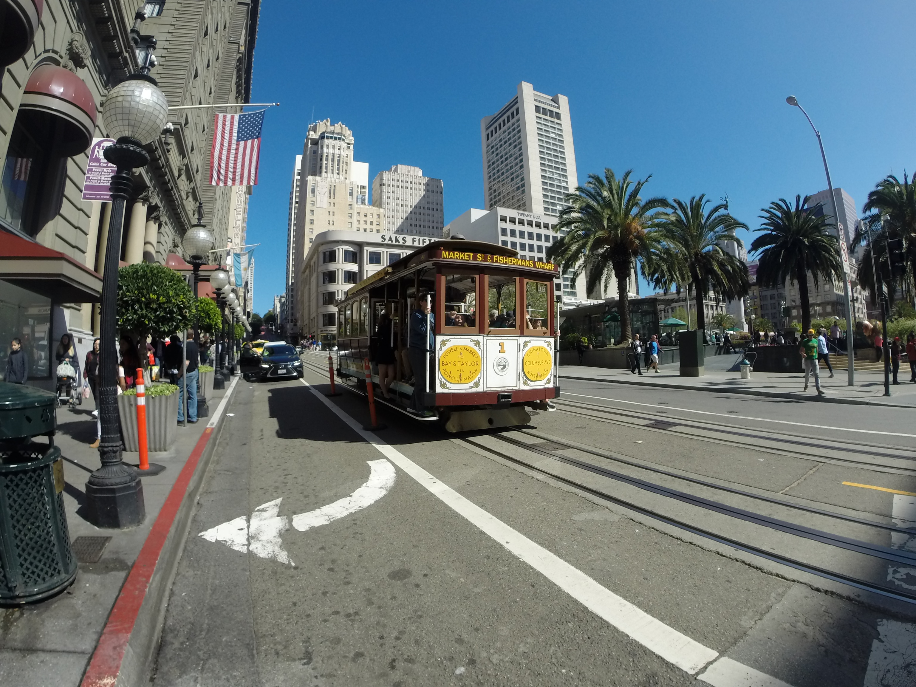 cable car - San Francisco.JPG