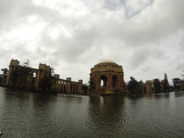 Palace of Fine Arts 02.JPG