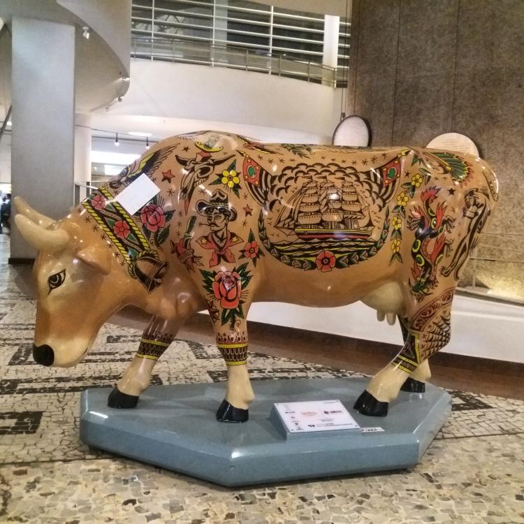 cow parede 2017 (1).jpg