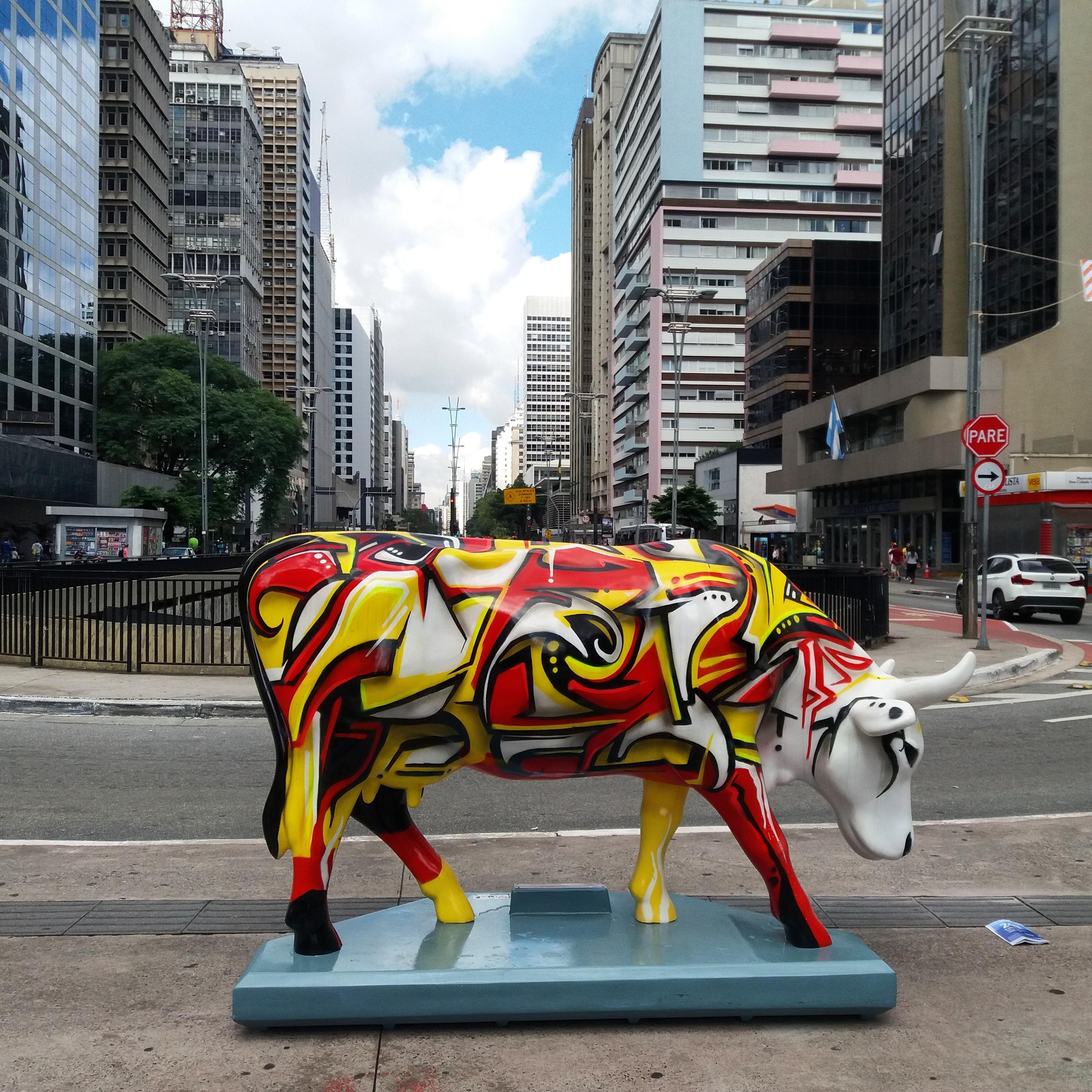 cow parede 2017 (2)