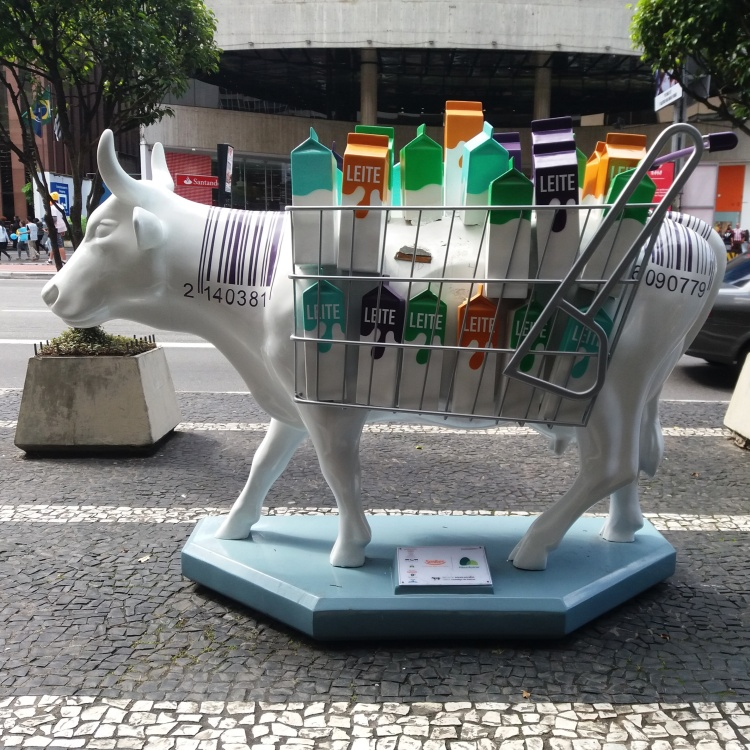 cow parede 2017 (5).jpg