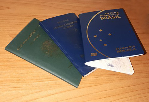 passaportes.jpg