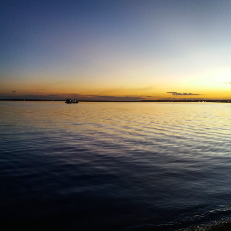 Praia da Graciosa, Palmas.jpg
