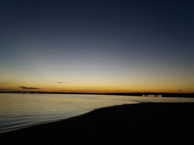 Praia da Graciosa.jpg